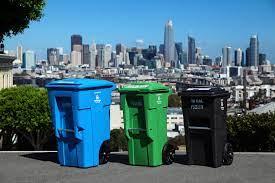 General Waste Service Liverpool – Wide Range Of Coverage