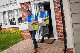 House Clearance Service Liverpool – Most Reliable Services in Town