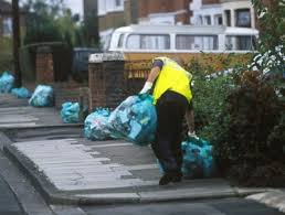 Recycling Solutions Service Liverpool – Glass, Paper, Food, Etc.